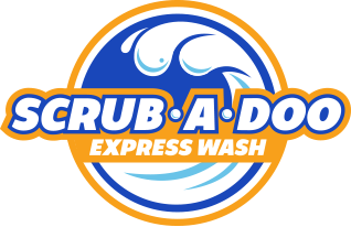 Scrub-A-Doo Express Car Wash
