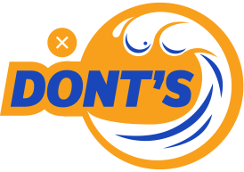 icon_donts