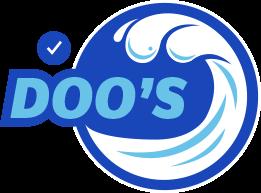 icon_doos